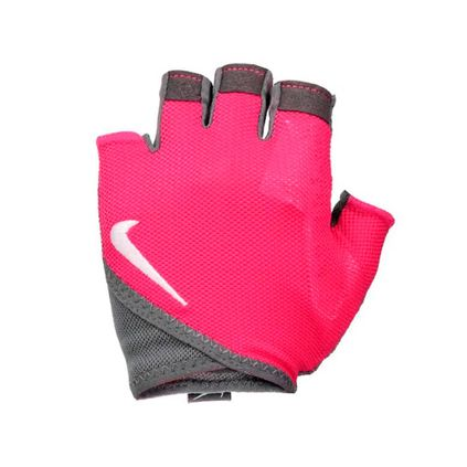 GUANTES-NIKE-GYM-FITNESS