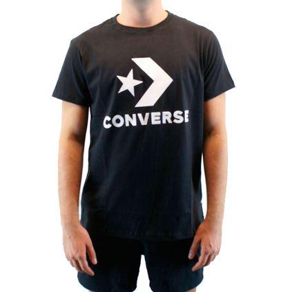 REMERA-CONVERSE-NOVA
