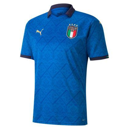 CAMISETA-OFICIAL-PUMA-ITALIA-2021