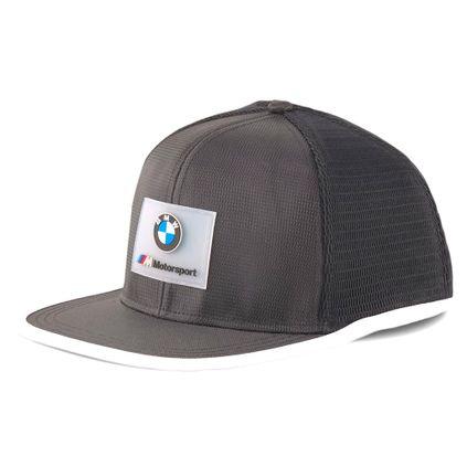 GORRA-PUMA-BMW-MOTORSPORT