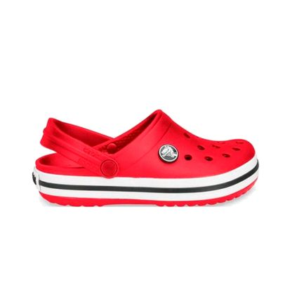 10998-Red