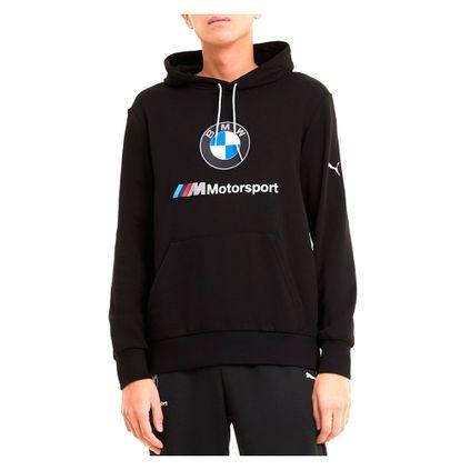 BUZO-PUMA-BMW-MOTORSPORT-LOGO