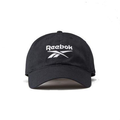 GORRA-REEBOK-ACTIVE-FOUNDATION-BADGE