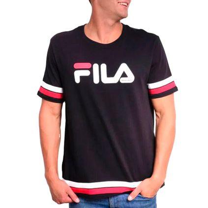 REMERA-FILA-RILEY