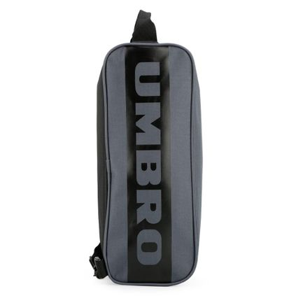 BOTINERO-UMBRO-RETRO