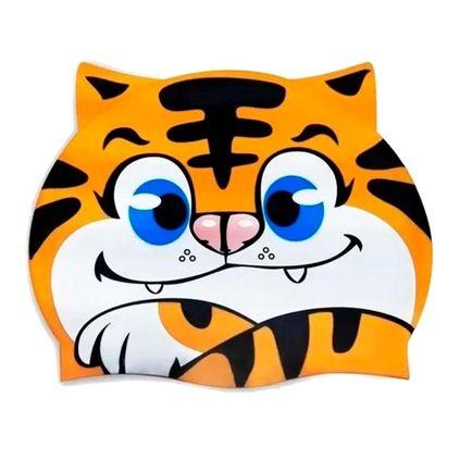 201JR-TIGER