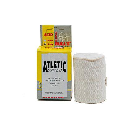 VENDA-ELASTICA-ATLETIC-7-CM