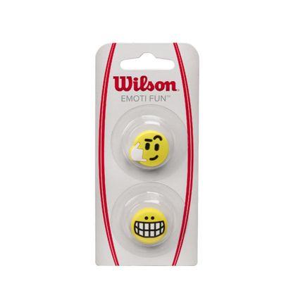 ANTIVIBRADOR-WILSON-EMOTI-FUN-BIG-SMILE
