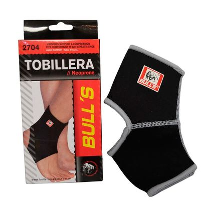 TOBILLERA-C-ESTABILIZ.-ATLETIC-NEOPRENE