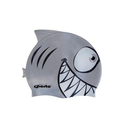 GORRO-SPORTO-SHARK-JR