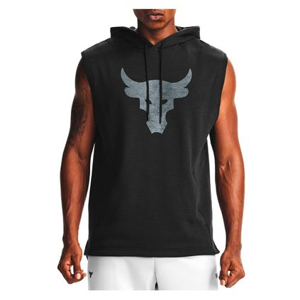 MUSCULOSA-UNDER-ARMOUR-PROJECT-ROCK-CHARGED-COTTON