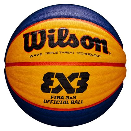PELOTA-DE-BASQUET-WILSON-FIBA-3X3