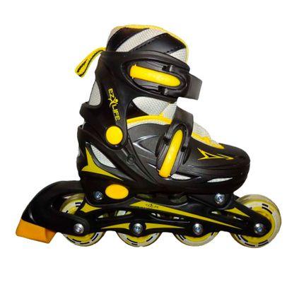 207-B-negro-amarillo