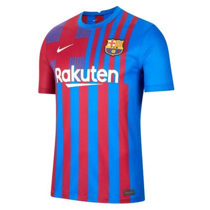 CAMISETA-OFICIAL-NIKE-FC-BARCELONA-2021-22