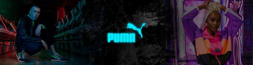 Top Puma