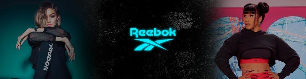 Top Reebok