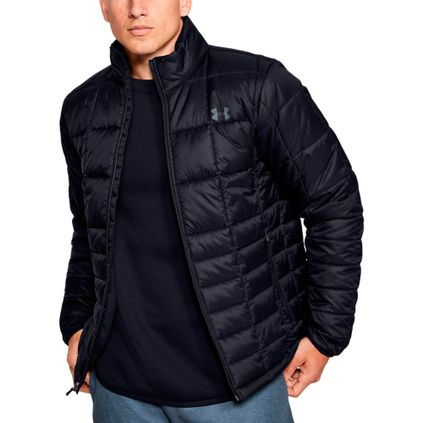 CAMPERA-UNDER-ARMOUR-INSULATED