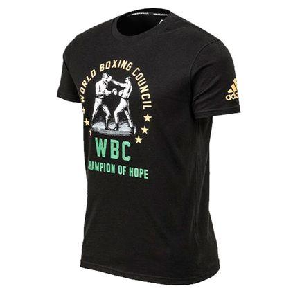 REMERA-ADIDAS-WBC-CHAMPION-