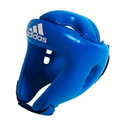 620-azul