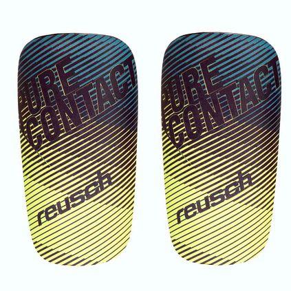 RPR103