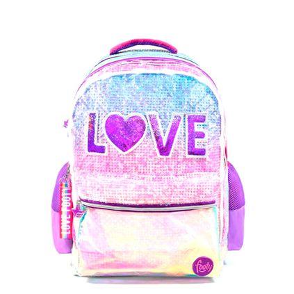 MOCHILA-FOOTY-LOVE-LUZ