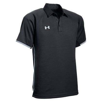 CHOMBA-UNDER-ARMOUR-RIVAL