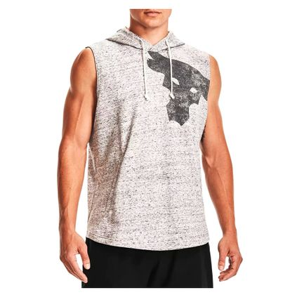 MUSCULOSA-UNDER-ARMOUR-PROJECT-ROCK-TERRY-BULL