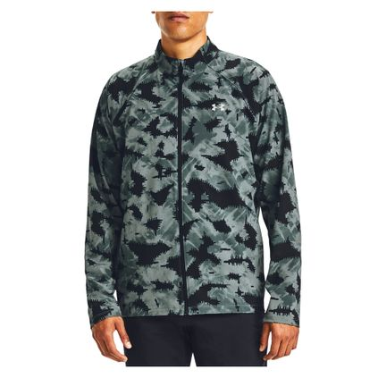 CAMPERA-UNDER-ARMOUR-LAUNCH-3.0-STORM